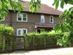 Thumbnail for sale in Timbermill Court, Fordingbridge