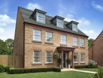 """Thumbnail to rent in """"Balshaw"""" at Adlington Road, Wilmslow"""