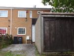 Thumbnail to rent in Birchmore, Telford