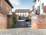 Thumbnail for sale in Wyndham Mews, Portsmouth