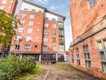 Thumbnail to rent in Sanvey Gate, Leicester