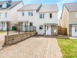 Thumbnail to rent in Grassendale Avenue, Plymouth