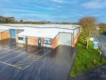 Thumbnail to rent in Unit 10 Hemingway Centre, 10 Hemingway Centre, Thorbury Industrial Estate, Brunel Way, Thornbury