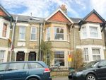 Thumbnail to rent in St Clements, Hmo Ready 5 Sharers