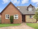 Thumbnail to rent in Bramleys, Newport, Isle Of Wight