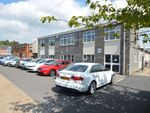 Thumbnail for sale in Units 37 And 38, Uddens Trading Estate, Wimborne