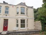 Thumbnail for sale in Stonehouse, Plymouth