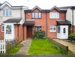 Thumbnail to rent in Hay Close, Borehamwood