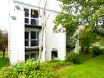 Thumbnail to rent in Goldcrest Drive, Cardiff
