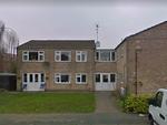 Thumbnail to rent in Cronkinson Oak, Crewe