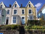 Thumbnail to rent in Devon Terrace, Ffynone Road, Uplands, Swansea