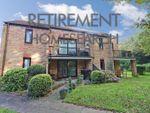 Thumbnail to rent in Ireland Crescent, Leeds