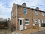 Thumbnail for sale in Hawthorn Road, Emneth, Wisbech