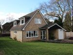 Thumbnail for sale in Priory Close, East Farleigh, Maidstone