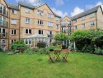 Thumbnail for sale in New Jubilee Court, Woodford Green