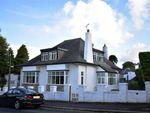 Thumbnail for sale in 4, Eldon Place, Greenock, Renfrewshire