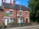 Thumbnail to rent in Kidderminster Road, Bromsgrove