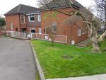Thumbnail to rent in Linden Way, London