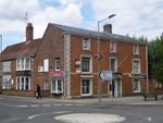 Thumbnail to rent in 19 High Street, Hungerford