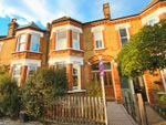 Thumbnail for sale in Thurlby Road, London