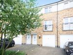 Thumbnail for sale in Ballinger Way, Northolt