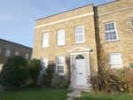 Thumbnail to rent in De La Warr Road, Milford On Sea