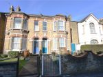 Thumbnail for sale in Upland Road, East Dulwich, London