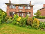 Thumbnail for sale in Wickersley Road, Rotherham