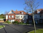 Thumbnail to rent in Holmes Place, Crowborough Hill, Crowborough