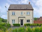 Thumbnail for sale in St. Johns Drive, Hawksyard, Rugeley