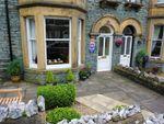 Thumbnail for sale in Ellergill Guest House, Stanger Street, Keswick