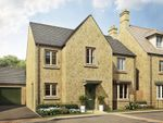 """Thumbnail to rent in """"Mitchell"""" at Blackberry Walk, London Road, Cirencester"""
