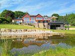 Thumbnail to rent in Inhurst Lane, Baughurst, Tadley