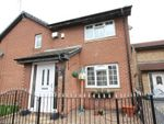 Thumbnail to rent in Thicket Drive, Maltby, Rotherham, South Yorkshire
