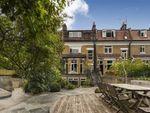 Thumbnail for sale in Elsworthy Terrace, Primrose Hill, London