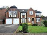 Thumbnail to rent in Oaklands Grove, Adel, Leeds, West Yorkshire
