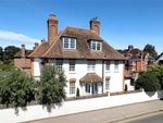 Thumbnail to rent in Murray Road, Wimbledon