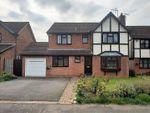 Thumbnail to rent in Drayton Close, Bidford On Avon