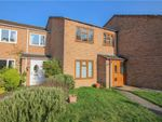 Thumbnail for sale in Liddell Way, South Ascot, Berkshire