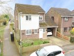 Thumbnail to rent in Manygate Lane, Shepperton