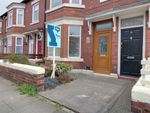 Thumbnail for sale in The Grange, Park Road, Wallsend