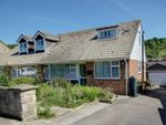 Thumbnail for sale in Rookery Way, Newhaven