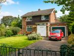 Thumbnail for sale in Tawd Road, Skelmersdale