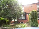 Thumbnail for sale in Armley Park Road, Armley