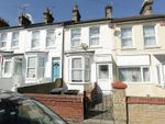 Thumbnail for sale in Cannonbury Road, Ramsgate
