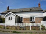 Thumbnail to rent in The Street, Ash, Sevenoaks