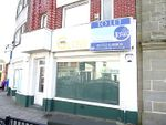 Thumbnail to rent in 5 Cross Buildings Woodfield Street, Morriston