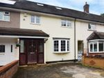 Thumbnail for sale in Valley Rise, Garston, Hertfordshire