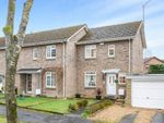 Thumbnail for sale in 19 Woodyett Park, Busby