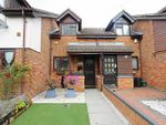 Thumbnail for sale in Glencoe Road, Yeading